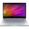 "Ноутбук Xiaomi Mi Notebook Air 12.5"" 2019 (Core i5 8200Y 1300 MHz/1920x1080/4Gb/256Gb SSD/Intel UHD Graphics 615/Wi-Fi/Bluetooth/Win10 HomeRUS)серебро"
