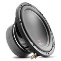 Сабвуфер Focal Performance Sub P 25 DB