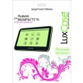 "Антибликовая защитная пленка для планшета Huawei T3 10"""