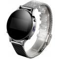 Умные часы MT360 для Samsung S6/S7