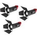 LS-mini 20 flight kit(ddc) W/o light stand
