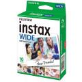 Картридж для камеры Fujifilm Instax Wide 10 снимков