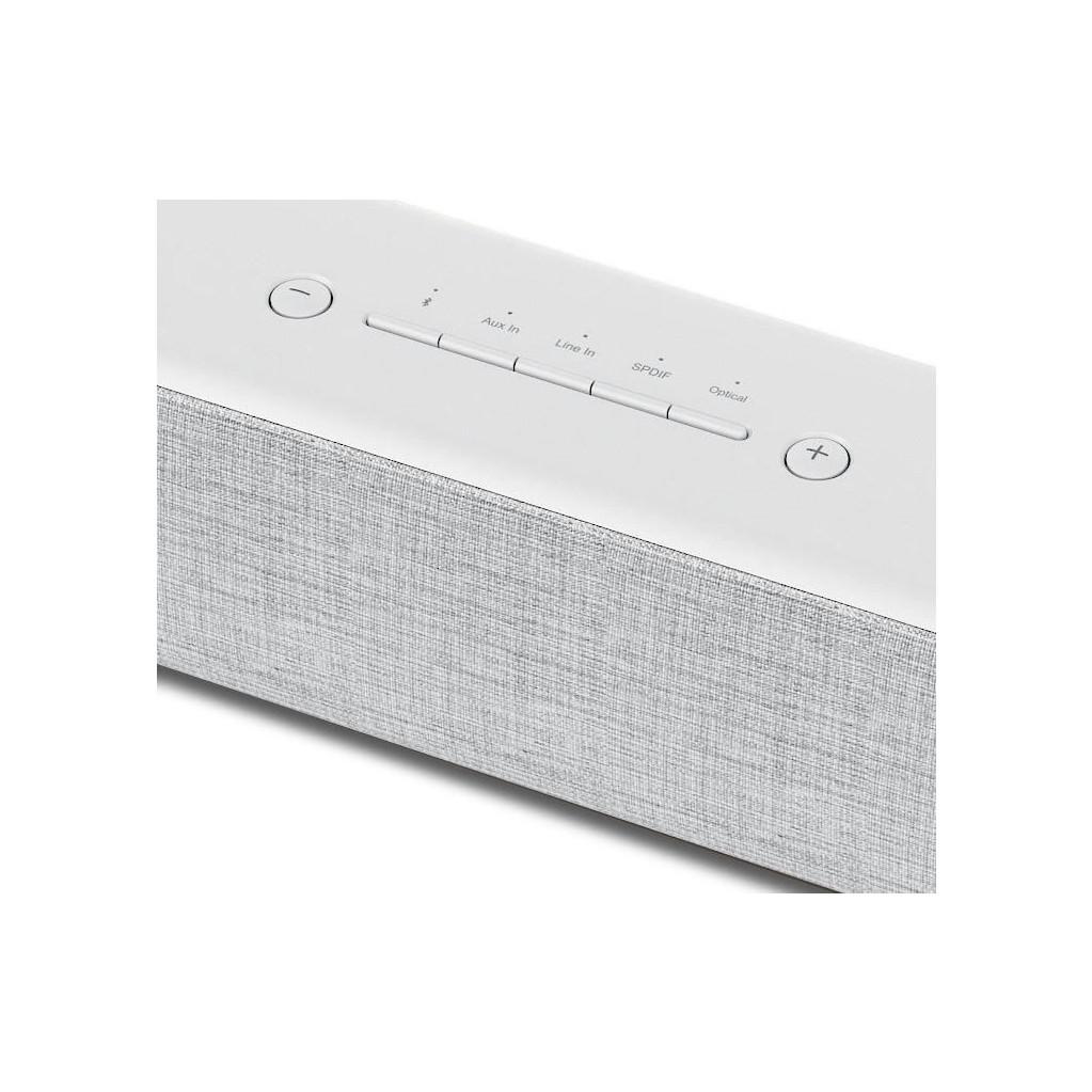 Саундбар Xiaomi Mi TV Bar, белый