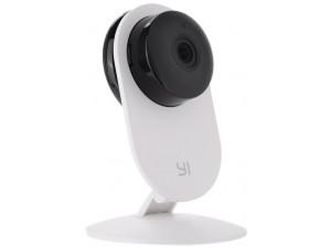Ip-видеокамера Xiaomi Xiaoyi Smart Camera (Basic CN)