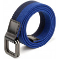 Ремень Xiaomi Qimian Stretch Sports Belt XL (130 см) Blue