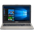 "Ноутбук ASUS VivoBook Max X541UV (Intel Core i3 6006U 2000 MHz/15.6""/1920x1080/8Gb/1000Gb HDD/DVD-RW/NVIDIA GeForce 920MX/Wi-Fi/Bluetooth/DOS)"