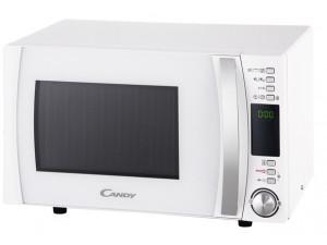 Микроволновая печь CANDY GRILL CMXG22DW