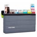 Цветовой справочник Pantone Portable Guide Studio 2020