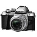 Olympus OM-D E-M10 Mark III Kit
