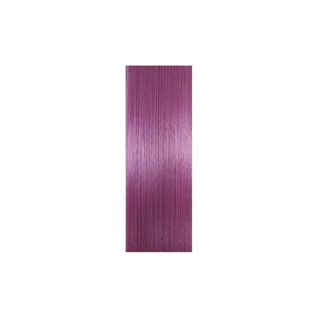Леска плетеная RAPINOVA-X MULTI GAME 100M #0.4/8.8LB/PINK 0,10 мм (RLX100M04PK)