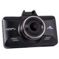 Видеорегистратор Viper A50 S