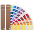 Pantone FHI Color Guide