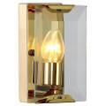 Настенный светильник Ambrella light Traditional TR5157