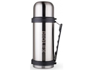 Термос Diolex DXТ-1500-1 (с у/г с ручкой 1500мл)