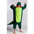 Кигуруми BearWear Динозавр S