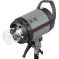 Осветитель Falcon Eyes QL-1000BW v2.0 галогенный