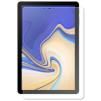 """Защитное стекло для Samsung Tab S4 10,5"""", Redline"""