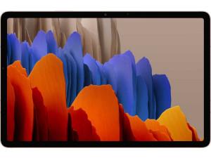 "Планшет Samsung Galaxy Tab S7 11"" (SM-T870) 128Gb (2020) Бронзовый"