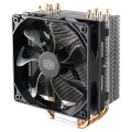 Кулер для процессора Cooler Master Hyper 212 LED 120mm PWM fan with Red LED RR-212L-16PR-R1