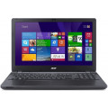 "Ноутбук 15,6"" Acer Extensa 2511-36VS (Core i3-5005U|4Gb|500Gb|DVD-RW|Linux) Black"