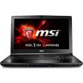 Ноутбук MSI GP62 6QF-467RU