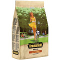BROOKSFIELD 10164 Adult All Breeds Beef & Rice корм для собак говядина с рисом 800г