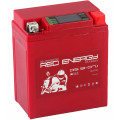 Red EnergyDS 1207.1