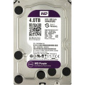 Western Digital WD Purple 4 TB (WD40PURX)