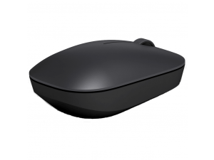 Мышь беспроводная Xiaomi Mi Wireless Mouse Black USB