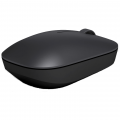 Xiaomi Mi Wireless Mouse Black USB