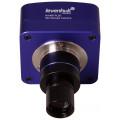Камера цифровая Levenhuk M1400 PLUS для микроскопов