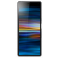 Смартфон Sony Xperia 10 Dual