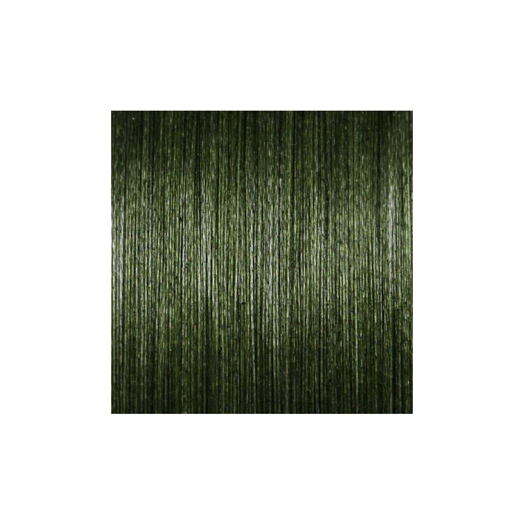 Леска плетеная Sufix X8 135 м PE 0,8/0,148мм 7,5кг зеленая (SX8148GR135 )