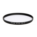 Raylab Slim MC UV filter 67mm