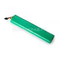 Запасной батарейный блок NEATO Botvac (3600mAh)