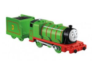 Томас и его друзья Базовые паровозики Mattel BMK87