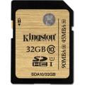SD10VG2/32GB