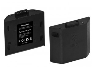 Аккумулятор Rime Lite 4400mAh для моноблоков серии Ni