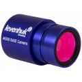 Камера цифровая Levenhuk M500 BASE для микроскопов