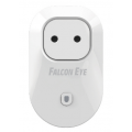 Розетка WiFi Falcon Eye