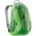 Рюкзак Deuter Daypacks City Light emerald