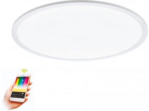 Потолочный светодиодный светильник Eglo Sarsina-C 97961