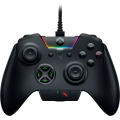 Геймпад Razer Wolverine Ultimate Gaming Controller