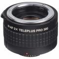 Телеконвертер Kenko DGX PRO300 2.0X N-AF для Nikon