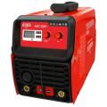 Инвертор Elitech АИС 250Н (186731)  инвертер 380-3ф 9.5кВт 20-250а пв=250а/60% o1.6-6мм 12кг