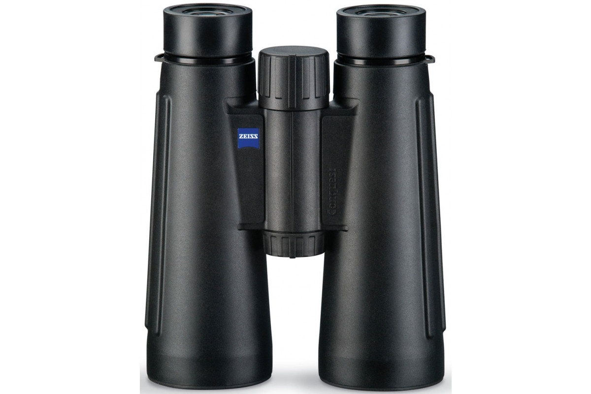 Бинокль Carl Zeiss 12x45 T* Conquest