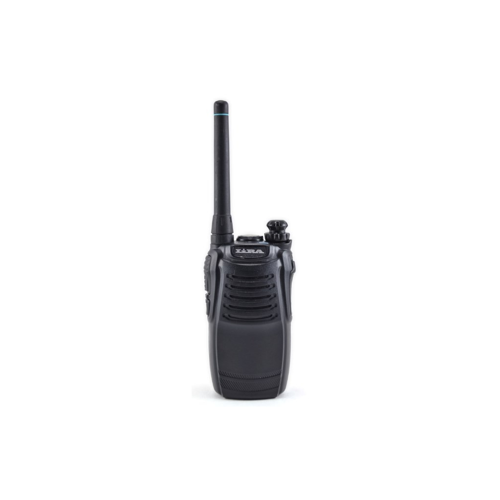 Радиостанция Lira P-110L, 400-470 МГц, 16 каналов