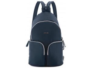 Рюкзак Pacsafe Stylesafe sling backpack , Нейви, 20605606