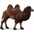 Collecta Двугорбый верблюд, L фигурка