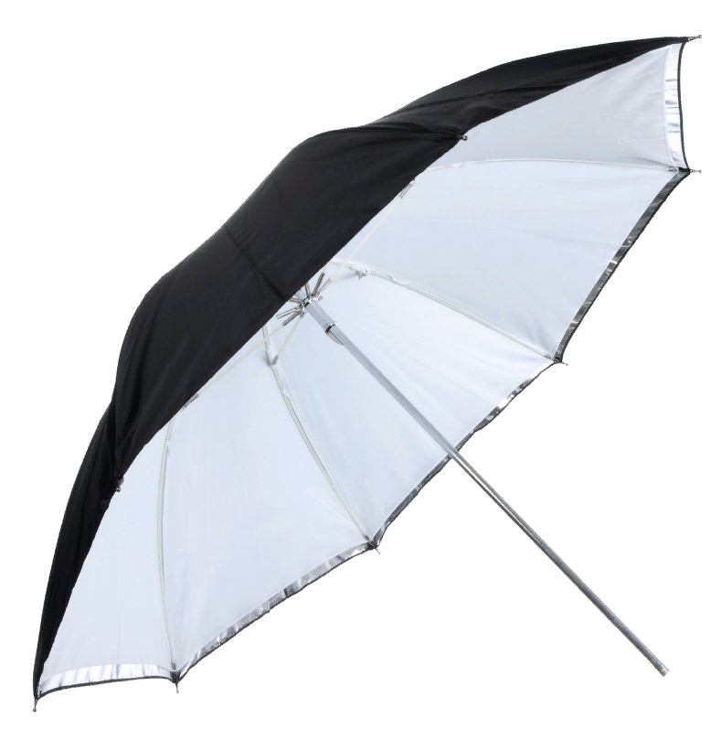 Зонт Falcon Eyes Urk-48Tsb1 комбинированный 90см